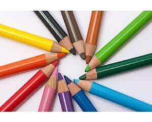 לימודי אומנות - ללמוד מקצוע ולממש כישרון