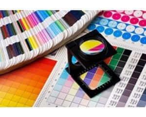 עיצוב גרפי כתחום לימודים