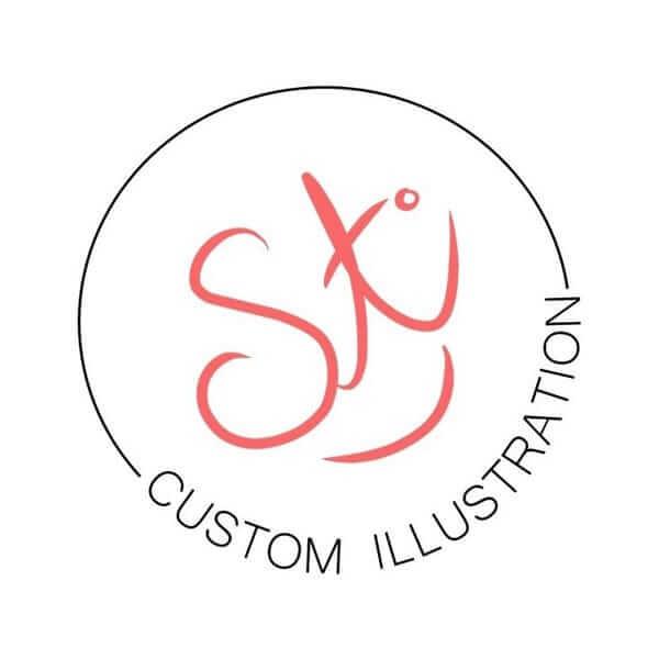 לוגו אסתי פרידמן