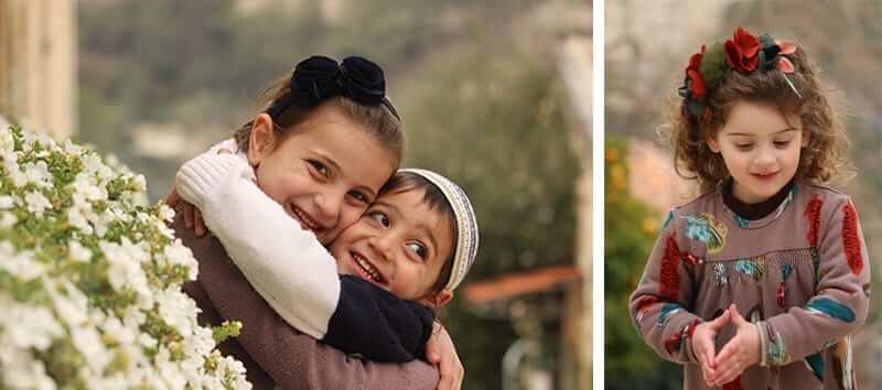 קורס צילום בירושלים