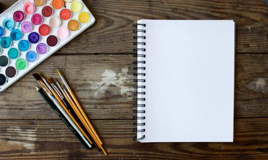 למי מיועדים לימודי ציור?