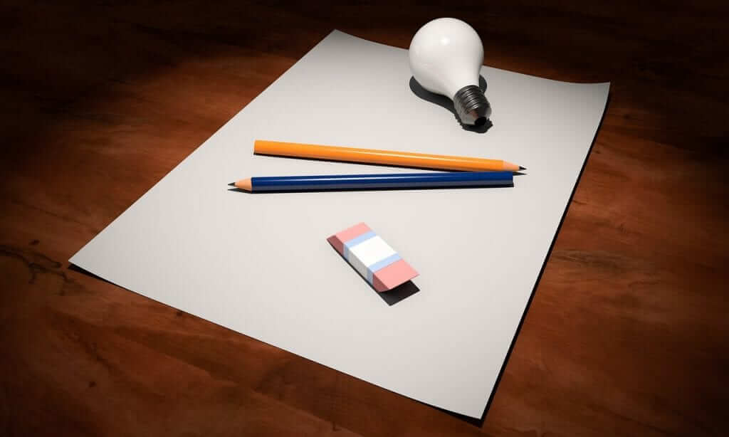 לימוד ציור למתחילים