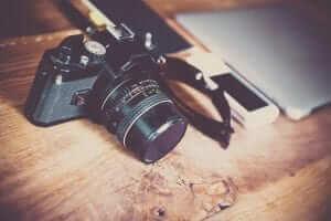 קורס צילום תנאי קבלה