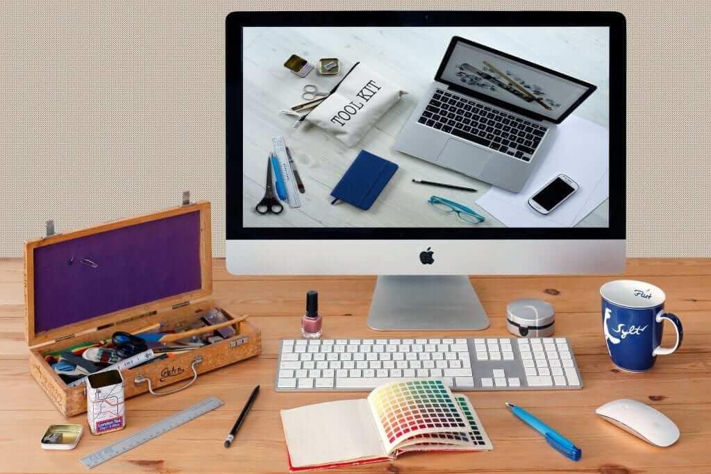 אפשרויות תעסוקה בעיצוב גרפי
