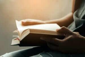 קורס ולימודי מקצוע בציבור הדתי והחרדי